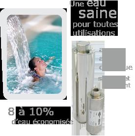 [fr]Une eau saine[en]Eau saine