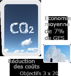 img_droite_bilan_carbone