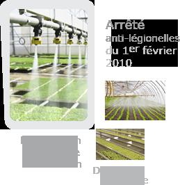 img_droite_distribution_eau_irrigation