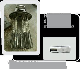 img_droite_maintenance_humidificateurs
