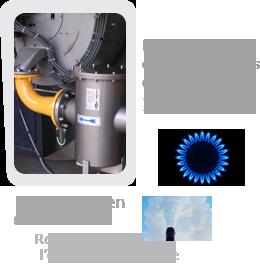 img_droite_optimisation_energetique_chaudieres