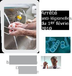 img_droite_risque_bacterien_sanitaire