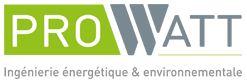 logo-prowatt