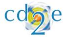 logo_cd2e_V2